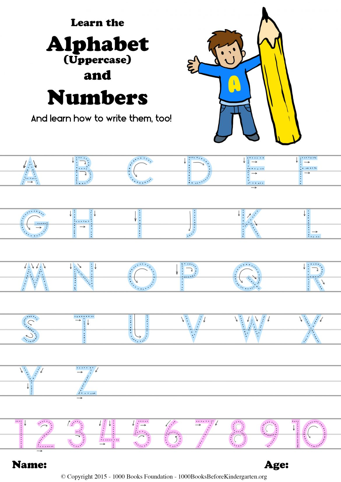 learning to write the alphabet Learn english online - unit 1 - lesson 4 - the english alphabet and names when you write in english you can print out your letters one at a time.