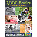 1000-Books-Before-Kindergarten-HSL_i_1369248A
